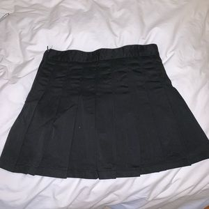 NWT Brandy Dana skirt